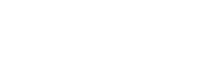Logo Footer Gravity